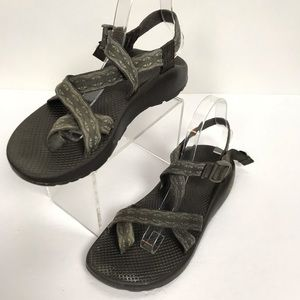 Chaco Sport Sandals Strap Outdoor Hiking
